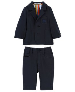 BOSS BABY BOYS SUIT