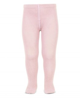 CÓNDOR BABY GIRLS BASIC TIGHTS