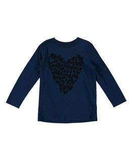 STELLA MCCARTNEY KIDS GIRLS TOP