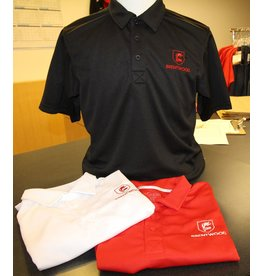 Men's Polo Golf shirt