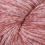 Cascade Yarns Heritage Silk Peruvian Tones &