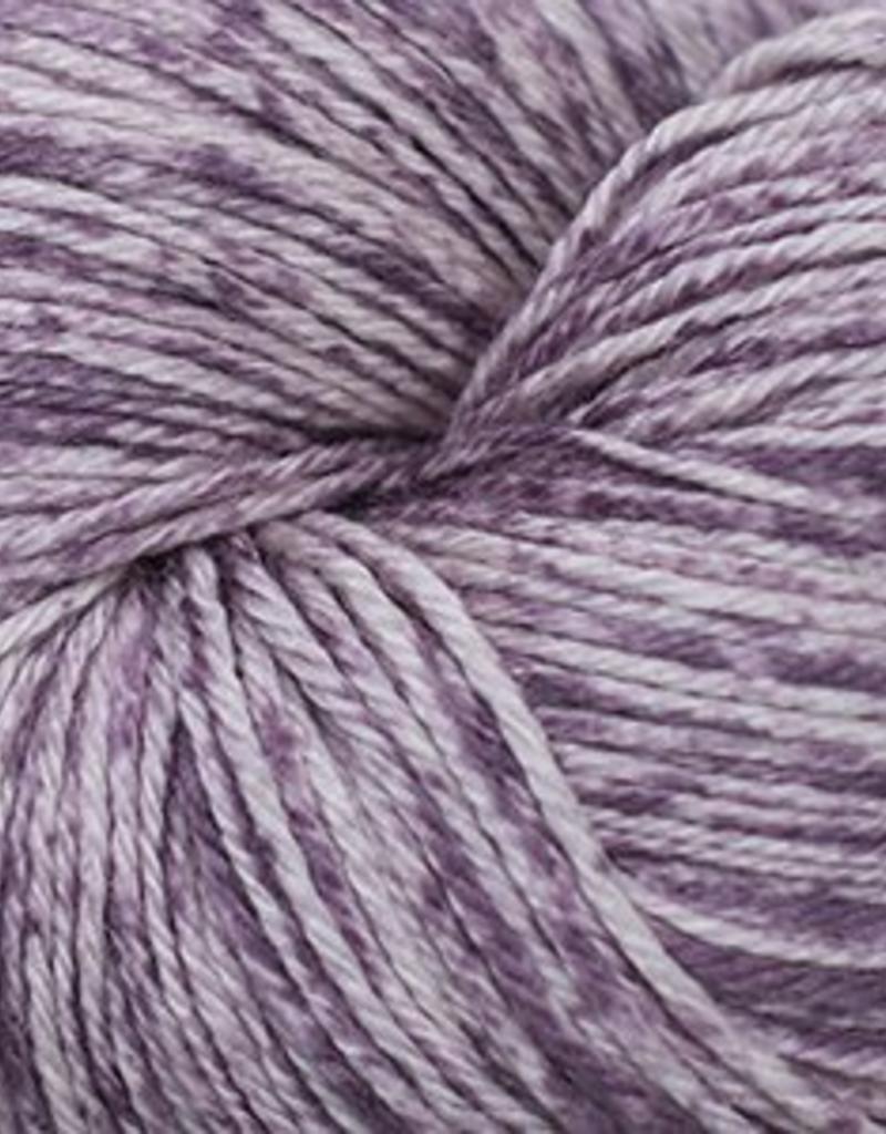 Cascade Yarns Heritage Silk Peruvian Tones