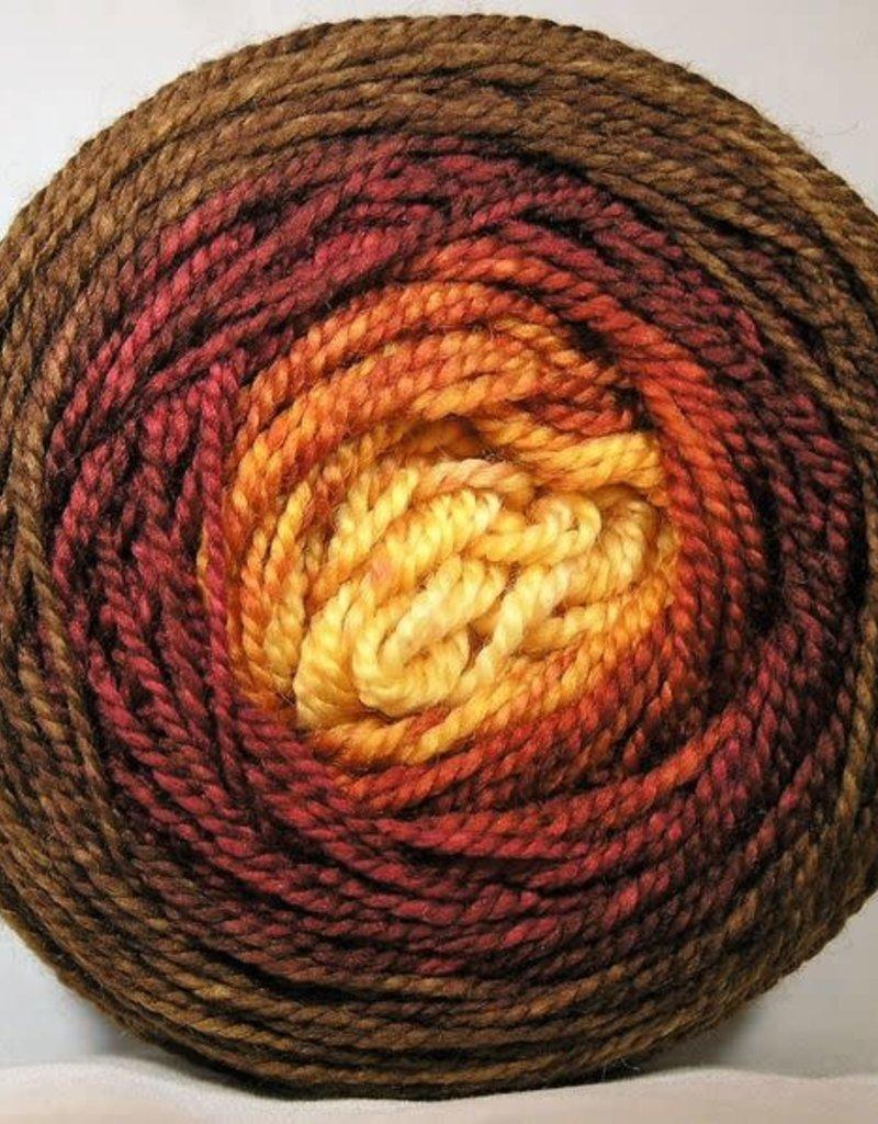 Stone barn fibers Transitions 50g