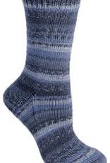 Berroco Berroco Comfort Sock