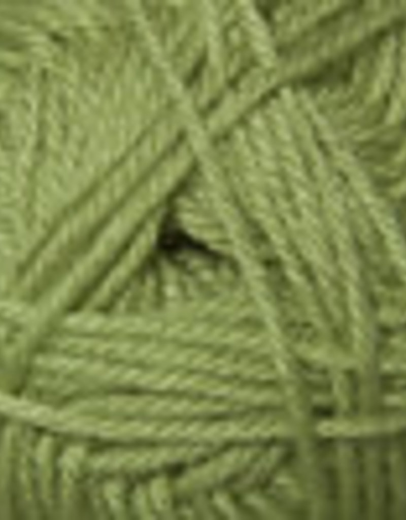 Cascade Yarns Cherub Baby