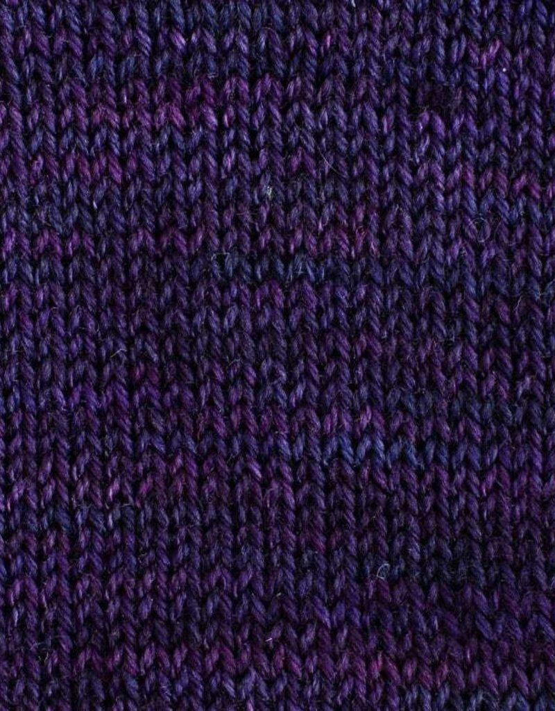 SweetGeorgia Flaxen Silk Fine