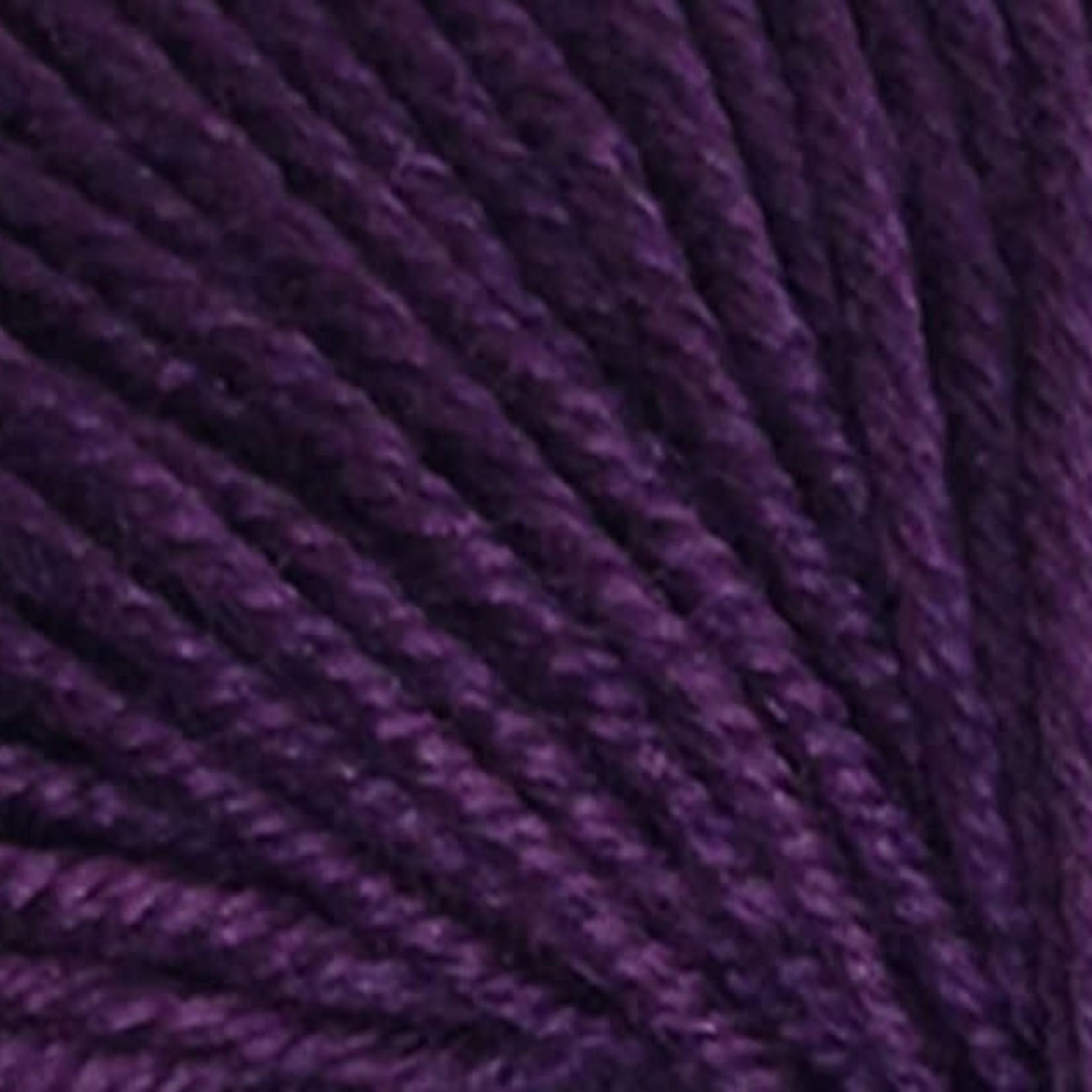 Jo Sharp Mulberry Silk Georgette