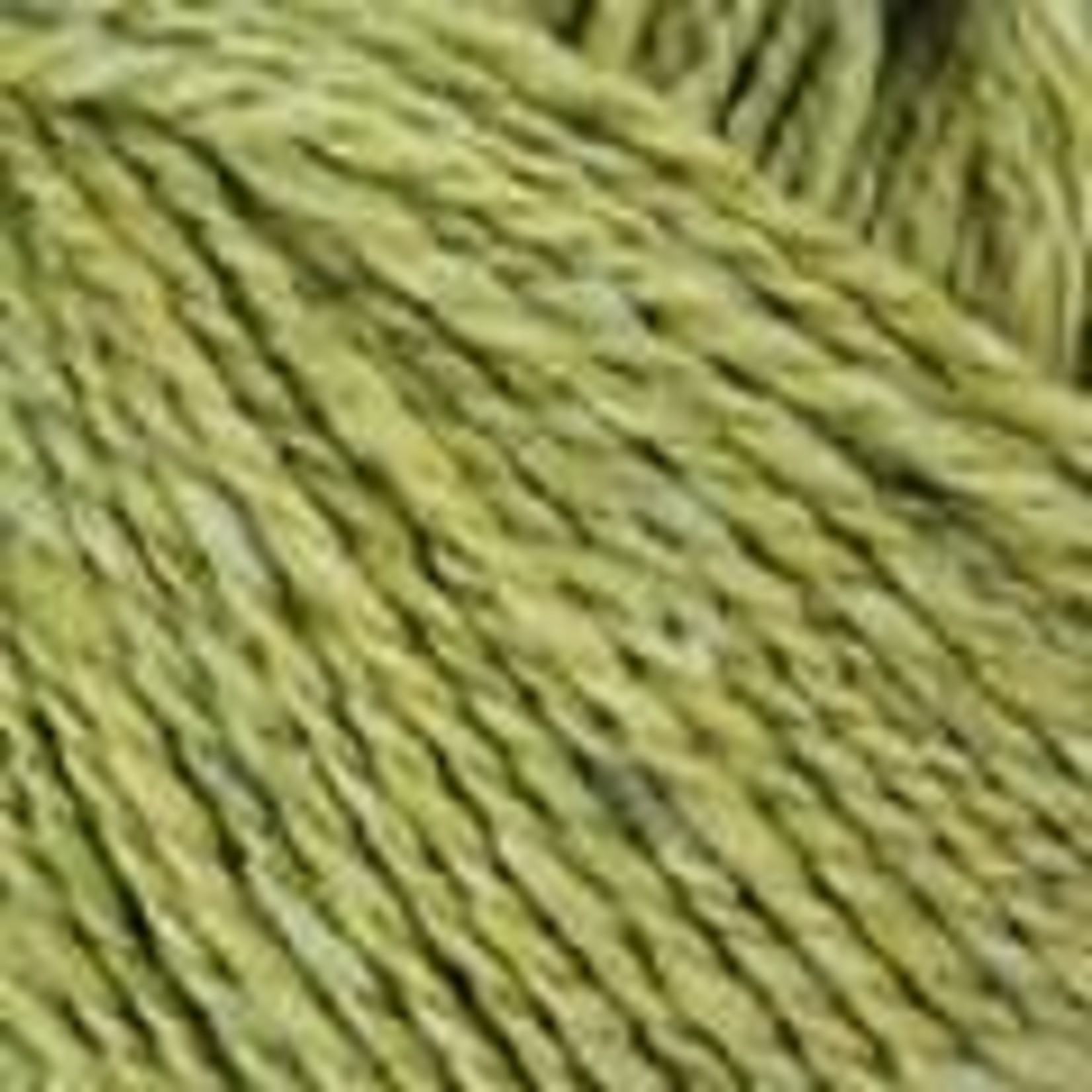 Jo Sharp Silkroad Tweed