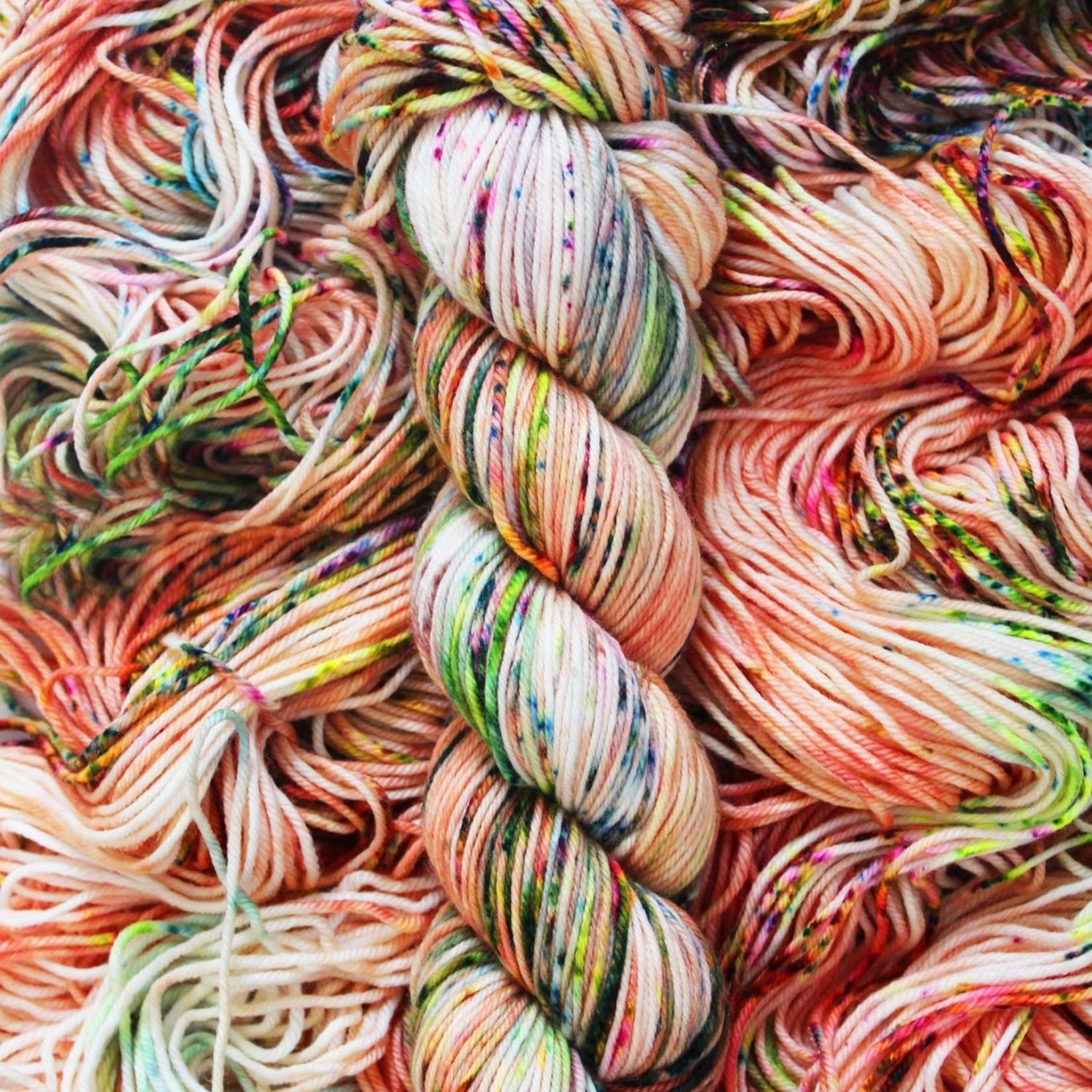 Stitch Together Stitch Smooth