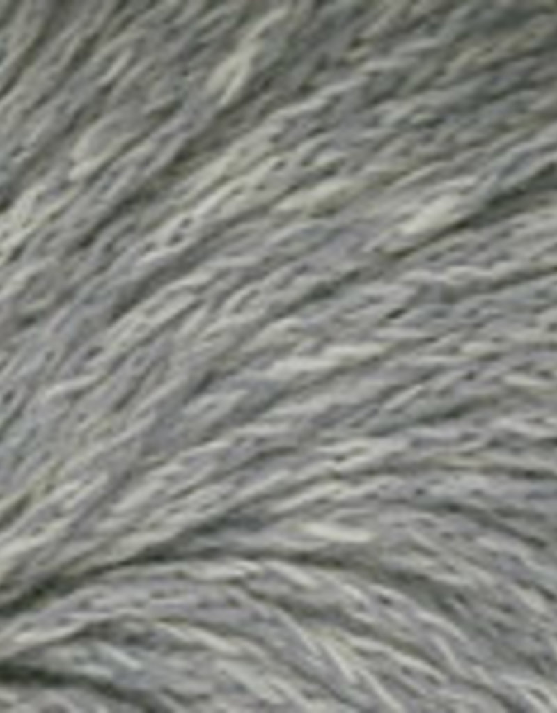 Plymouth Yarns Moon Shadow