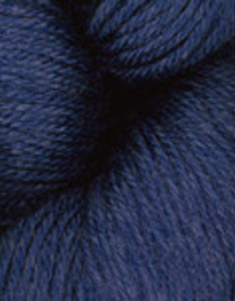 Plymouth Yarns Reserve Sport Solid