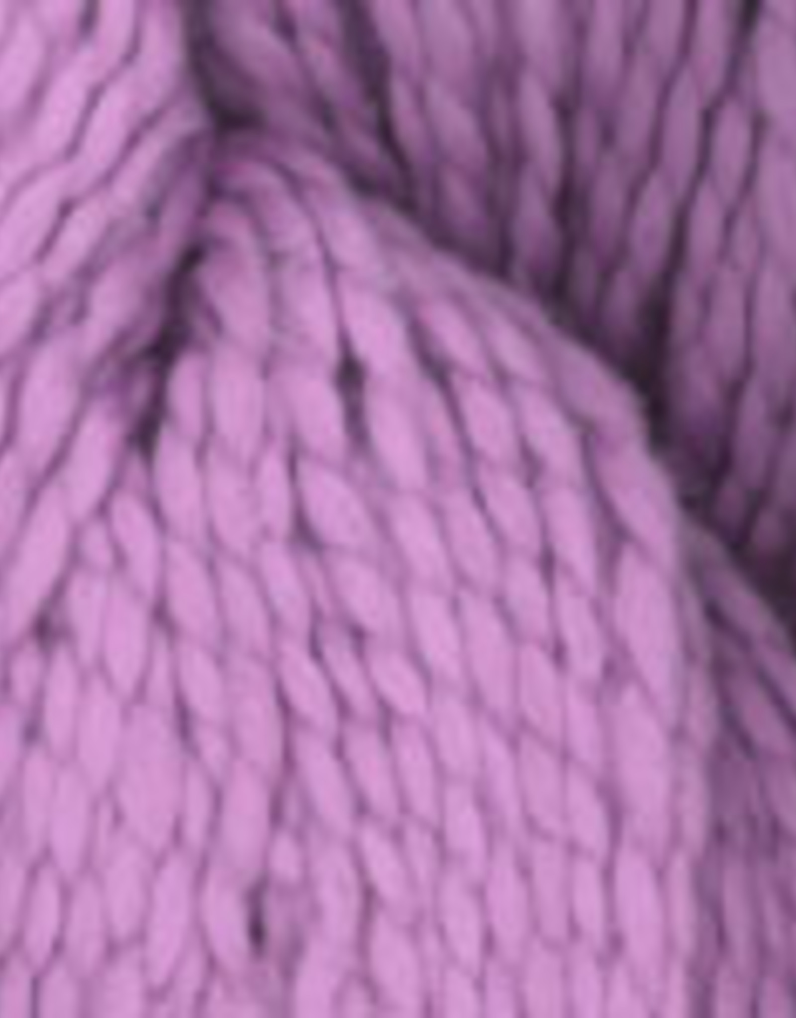 Plymouth Yarns Forget Me Not