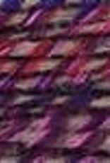 Filatura Di Crosa Filatura di Crosa Kilim