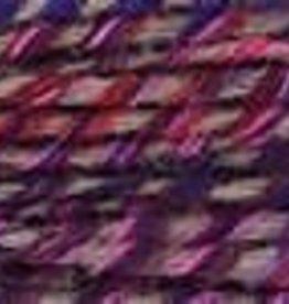 Filatura Di Crosa Kilim