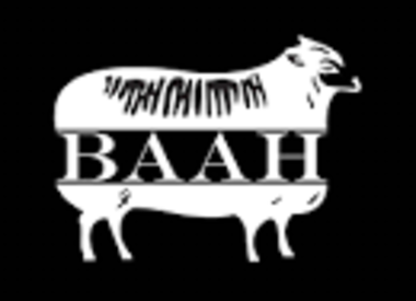 Baah yarns