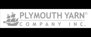 Plymouth Yarns