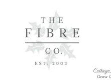 Fibre Company