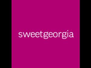 SweetGeorgia