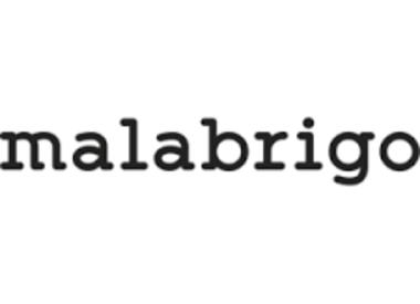 Malabrigo