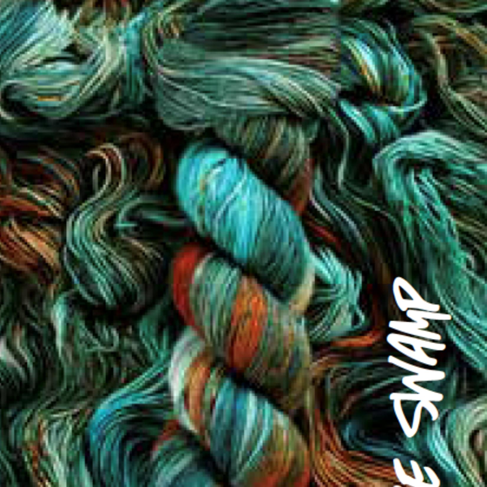 Stitch Together Stitch XL