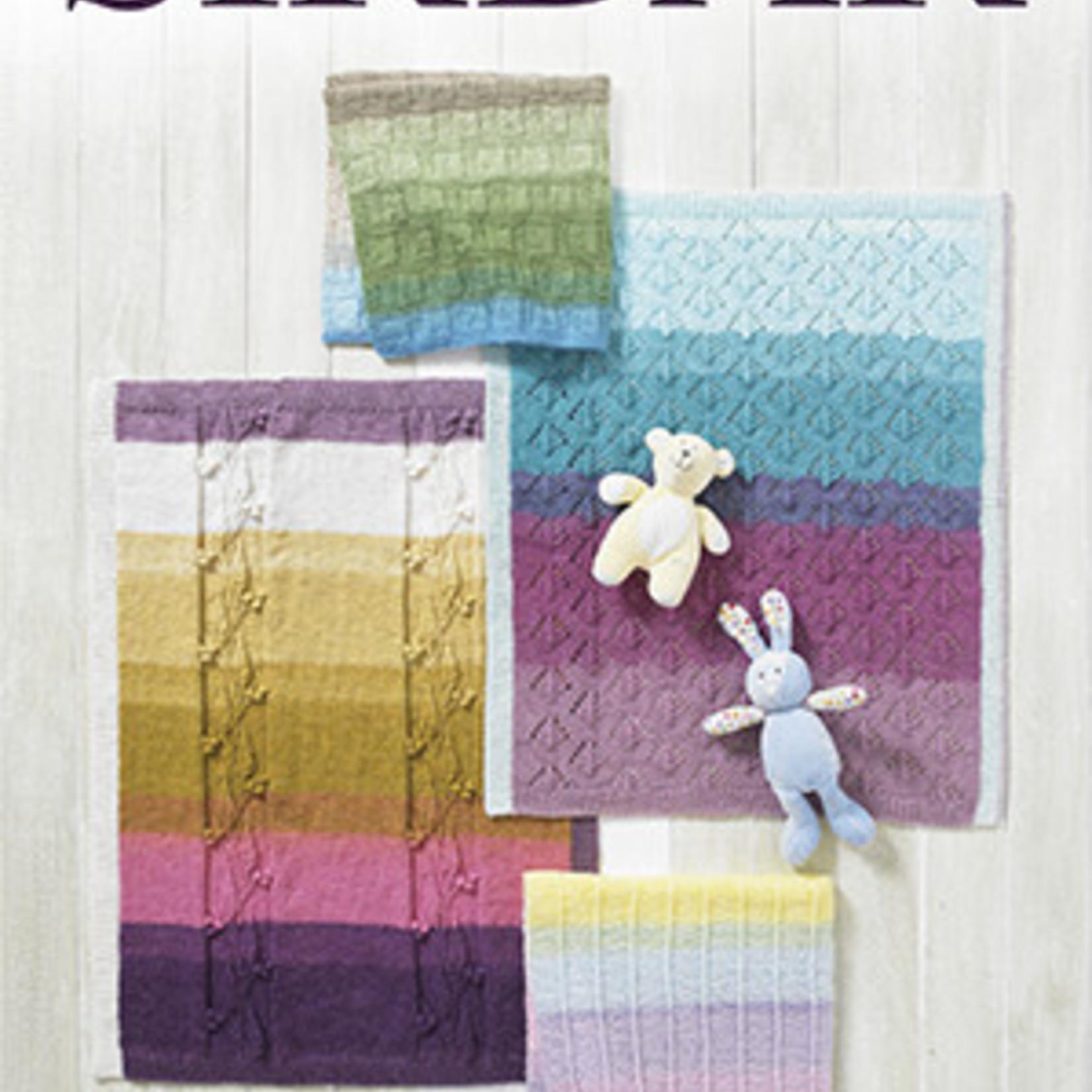 Sirdar Booklet