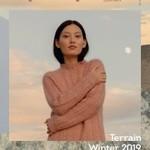 PomPom Press Pom Pom Winter 2019 (Issue 31)