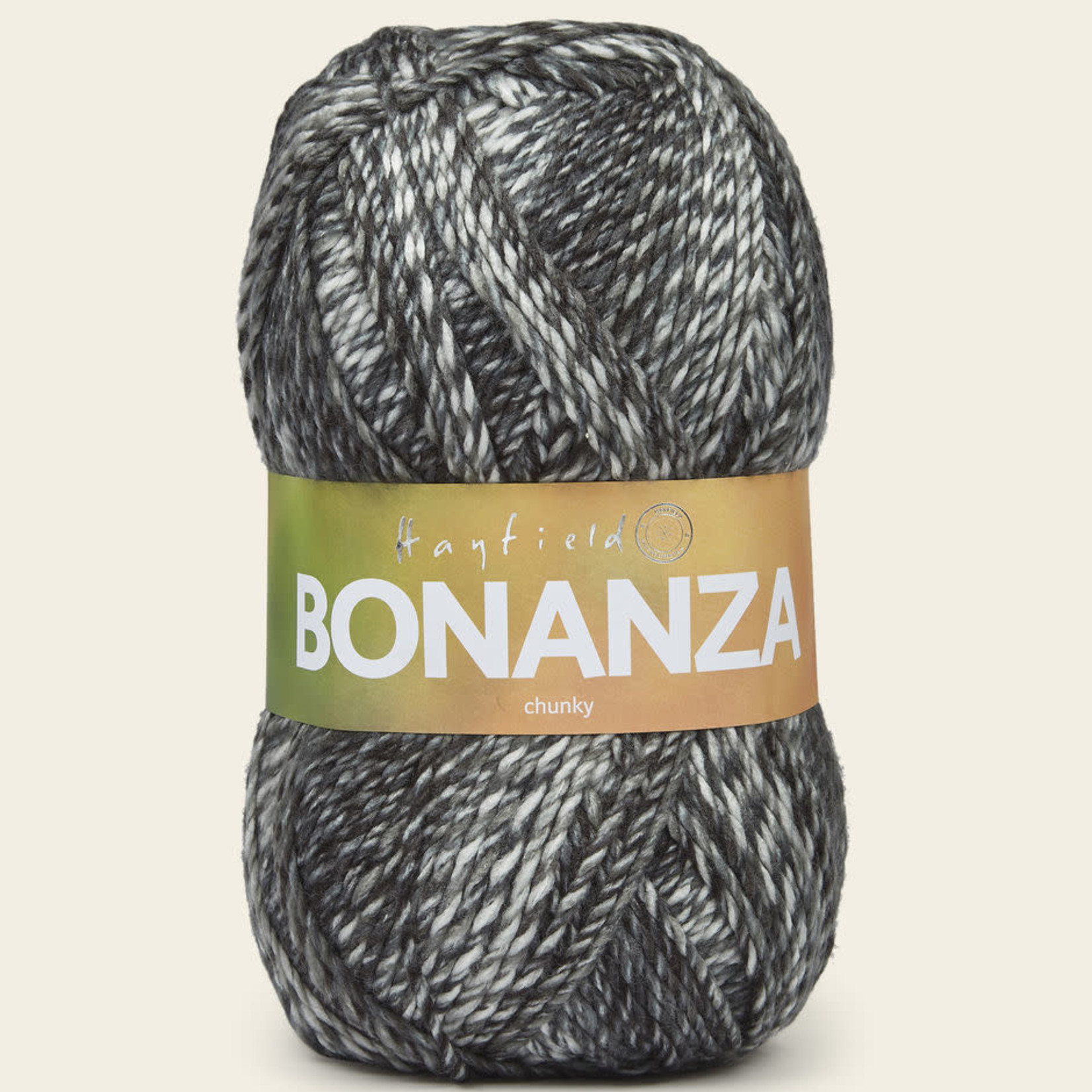 Sirdar Bonanza