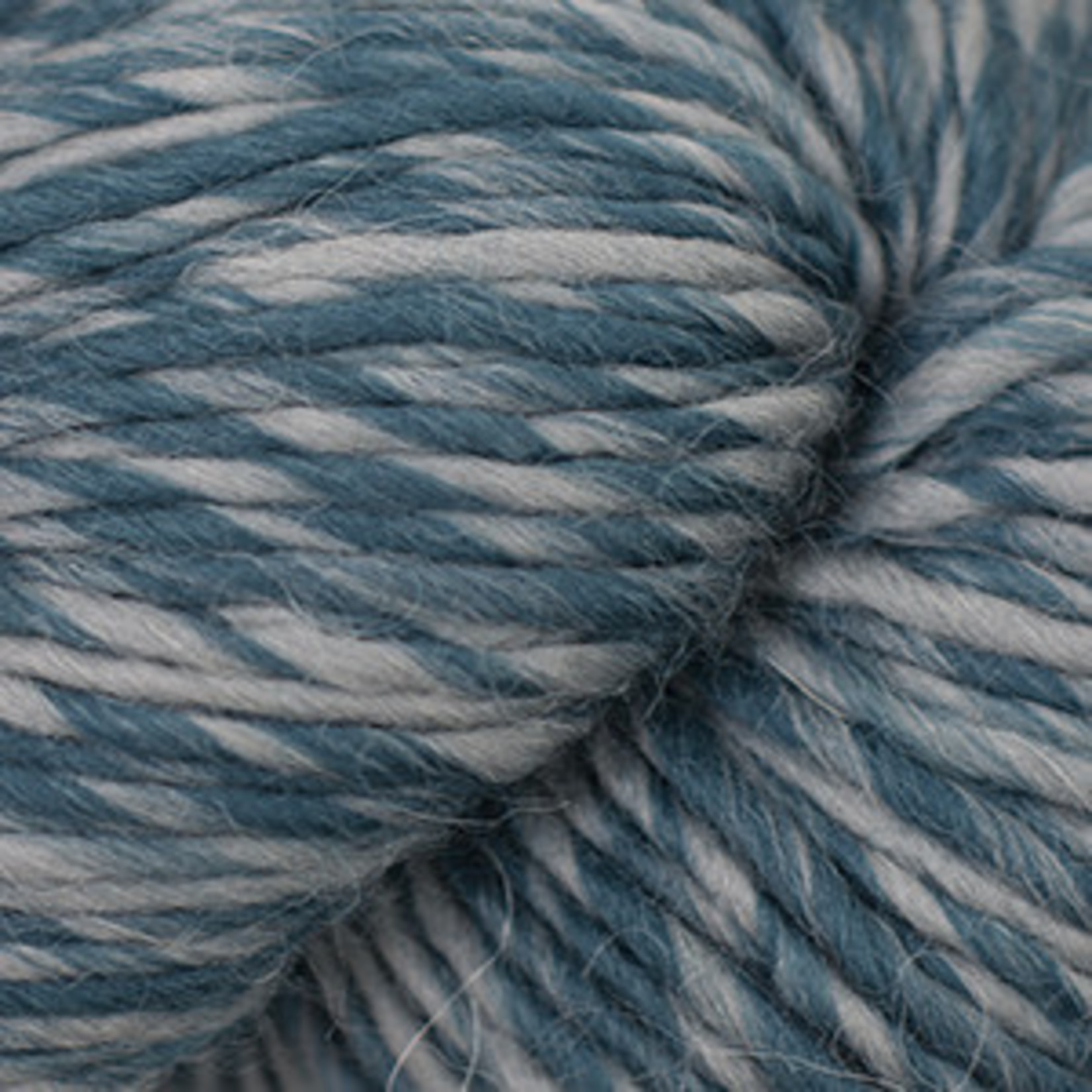Cascade Yarns Color Duo DISC