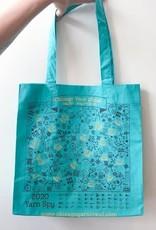 Yarn Crawl Bag 2020
