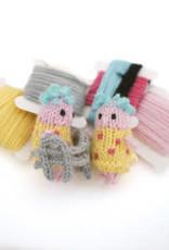 Mochimochi Land Kits for Trunk Show Tiny