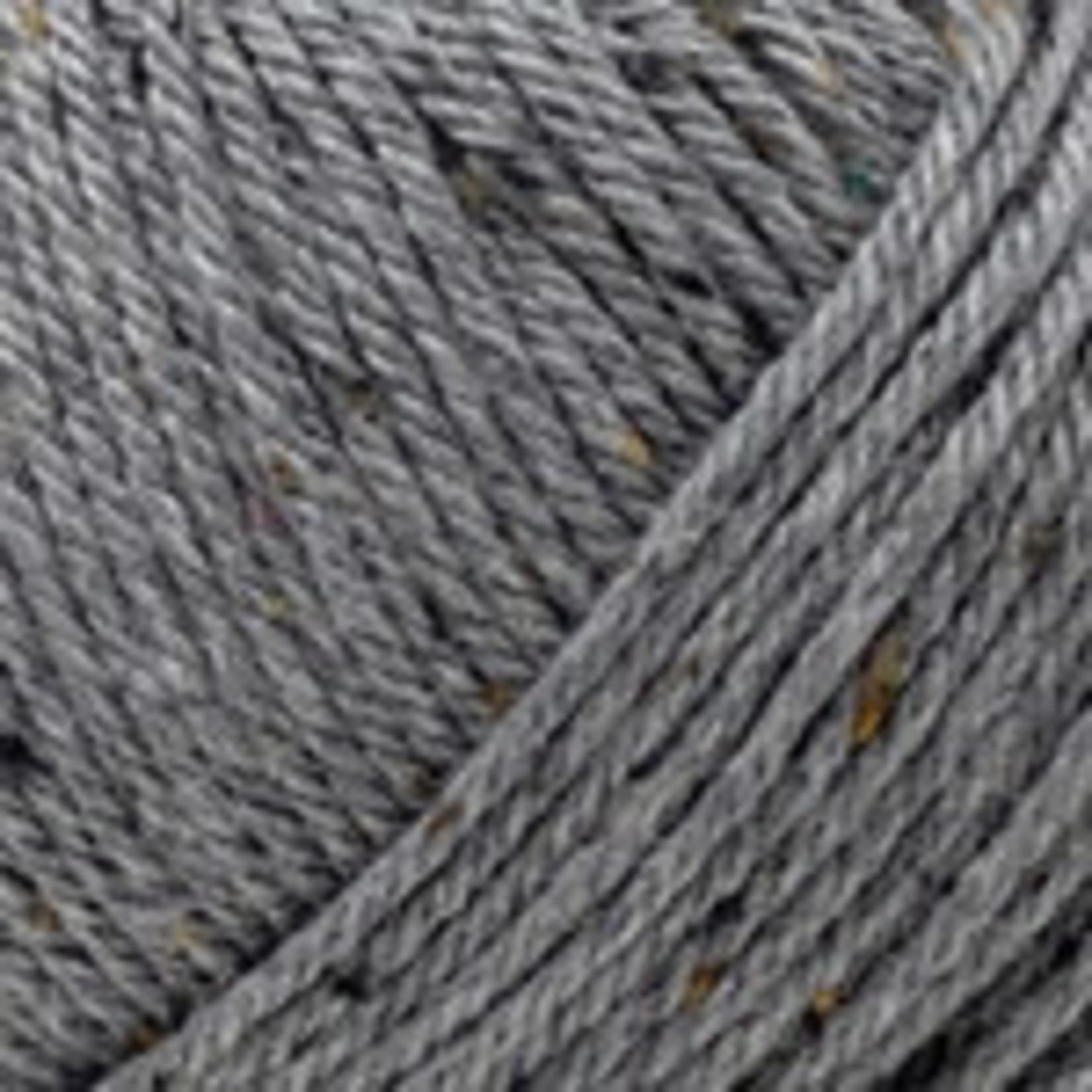 Plymouth Yarns Pima Rino Tweed
