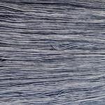 Madelinetosh Tosh Prairie Great Grey Owl 326
