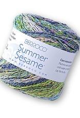 Berroco Summer Sesame