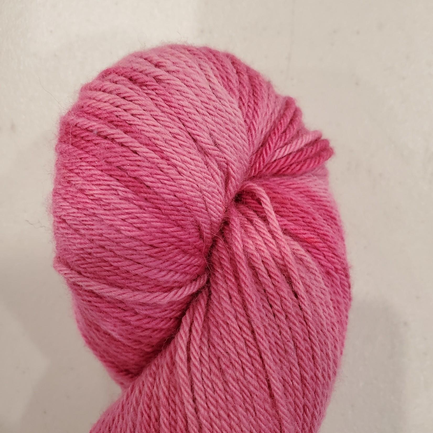 Knit Girl Yarns DK