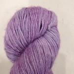Knit Girl Yarns Sock MC ~