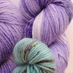 Stitch Together Stitch Smooth LYS 2020 Sock Sets