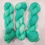 Stitch Together Targheeling