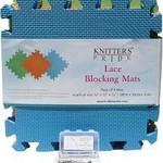 Knitter's Pride Blocking Mat Kit (8403)