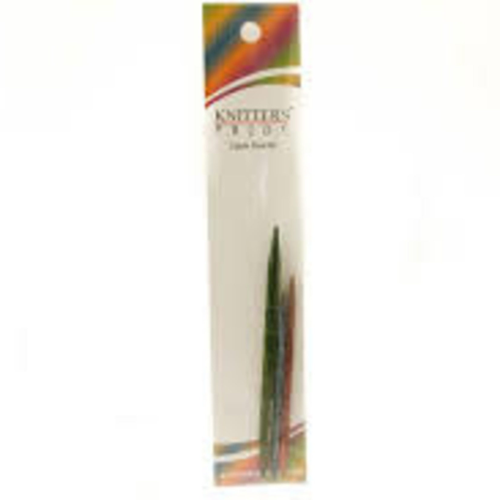 Knitter's Pride Dreamz Cable Needle Set