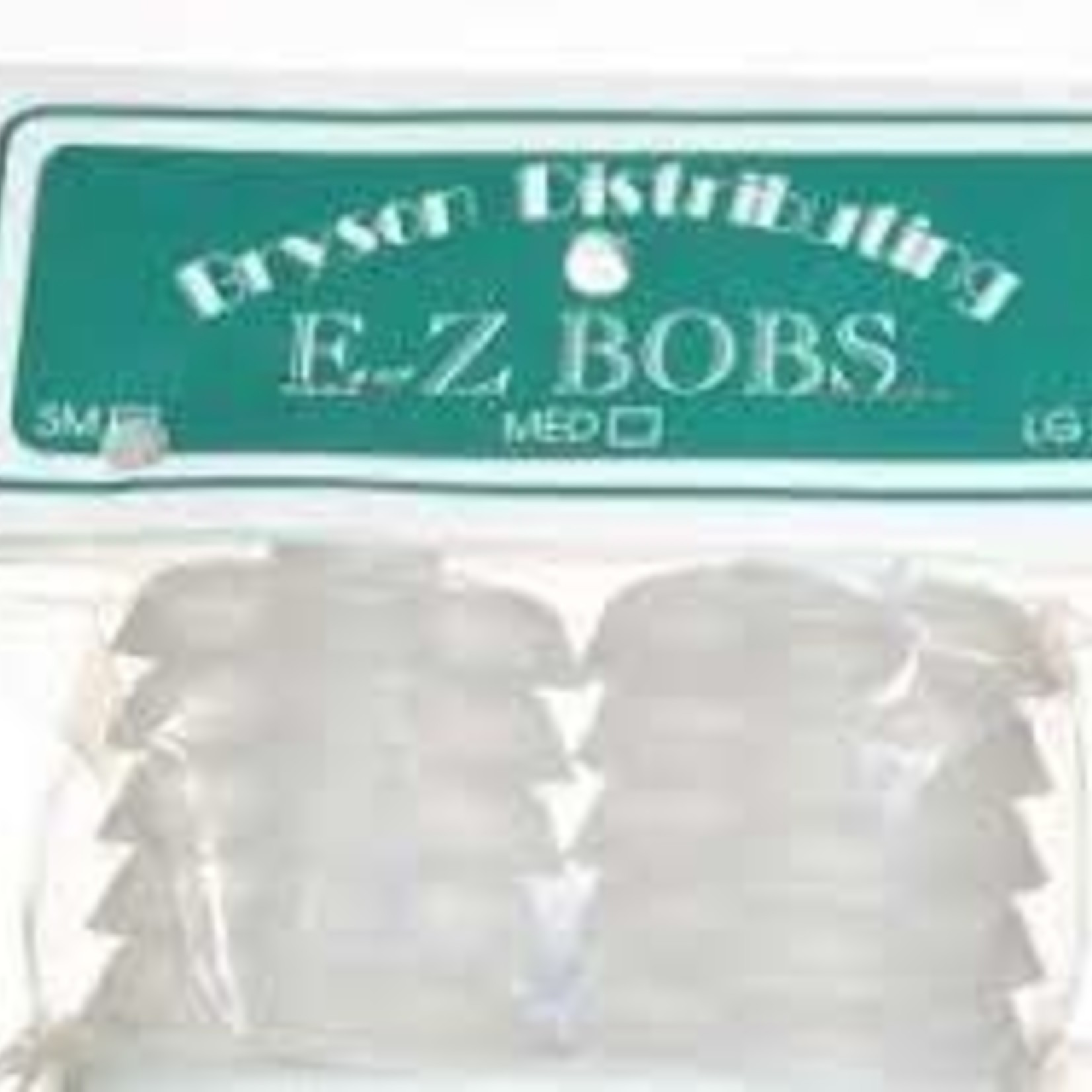 E-Z Bobs (Small)