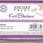 Knit Blockers (8415)