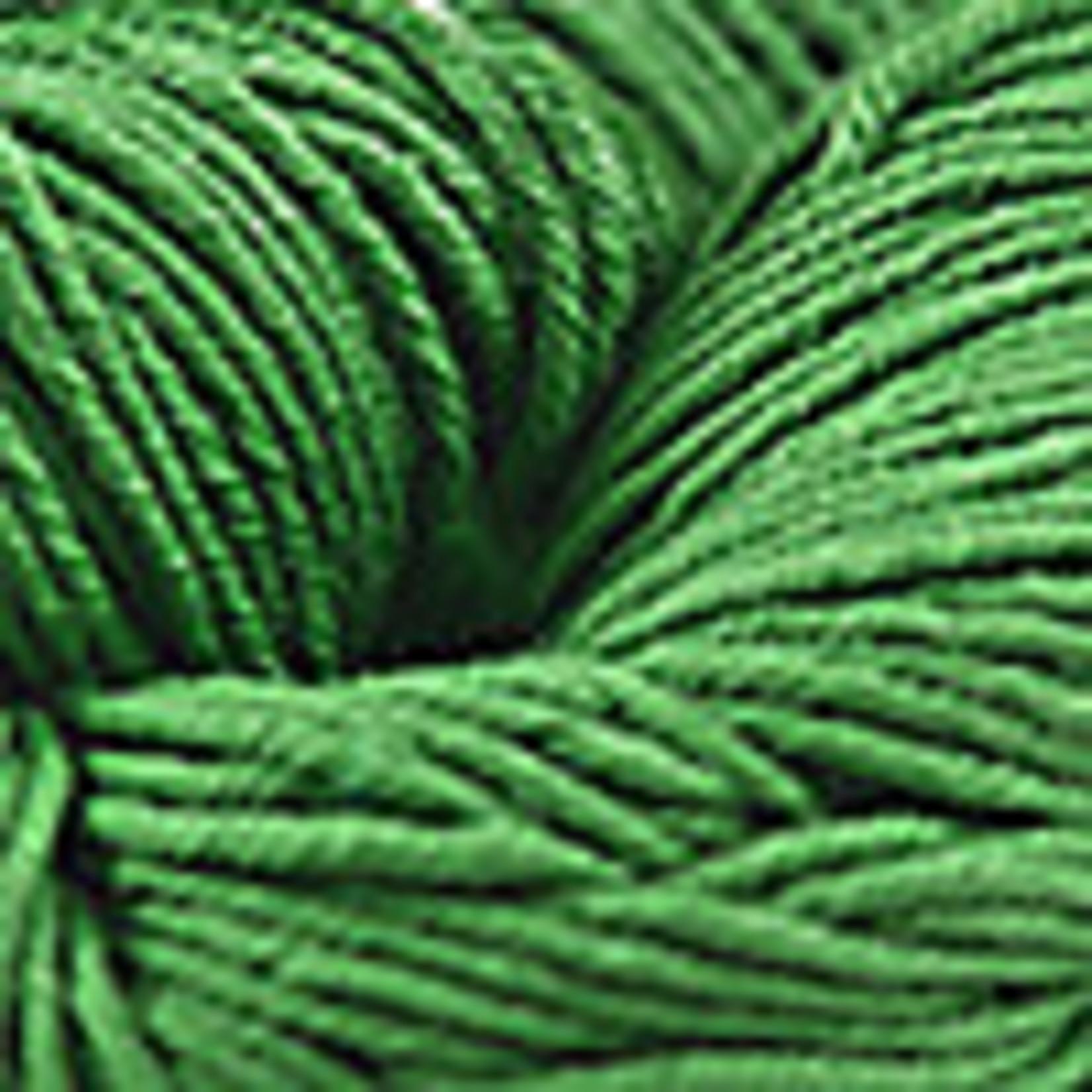 Cascade Yarns Nifty Cotton