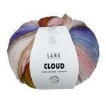 Lang Cloud