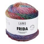 Lang Frida
