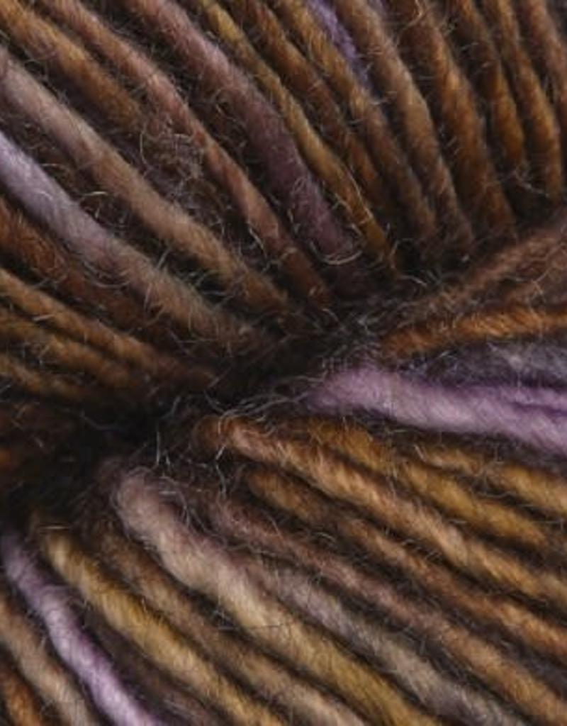 Madelinetosh Tosh Merino Light