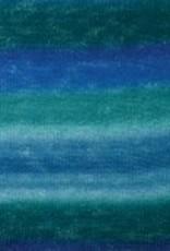 Berroco Nebula