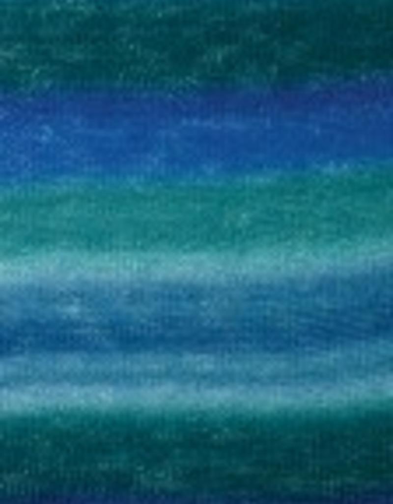 Berroco Berroco Nebula