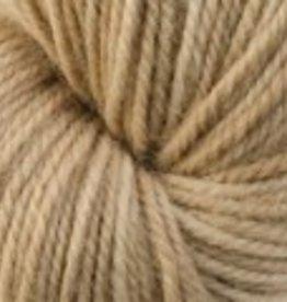 Berroco Ultra Alpaca Chunky Tonal Goose Bay (72300) - DISC