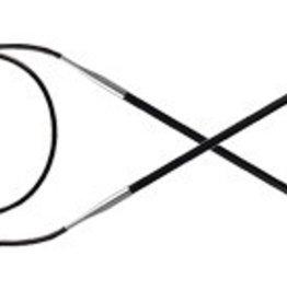 Knitter's Pride 4 Karbonz Circular 16