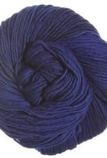 Manos del Uruguay Manos del Uruguay Maxima Blueberry (2419)